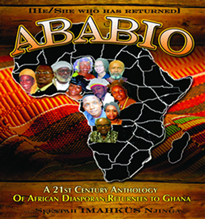 ababio front.png
