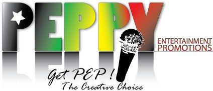 peppy logo.jpg